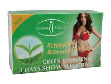 Fat Burning Slimming Lose weight Whitening Soap Glutathione Kojic acid Sale