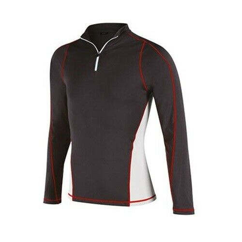 Cairn  C Active Top M, Football Jersey Thermal Man  the most fashionable