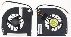 ACER-ASPIRE-5930-5930G-SERIES-CPU-COOLING-FAN-FORECON-DFS551305MC0T-B27