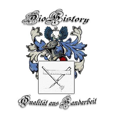 DioHistory