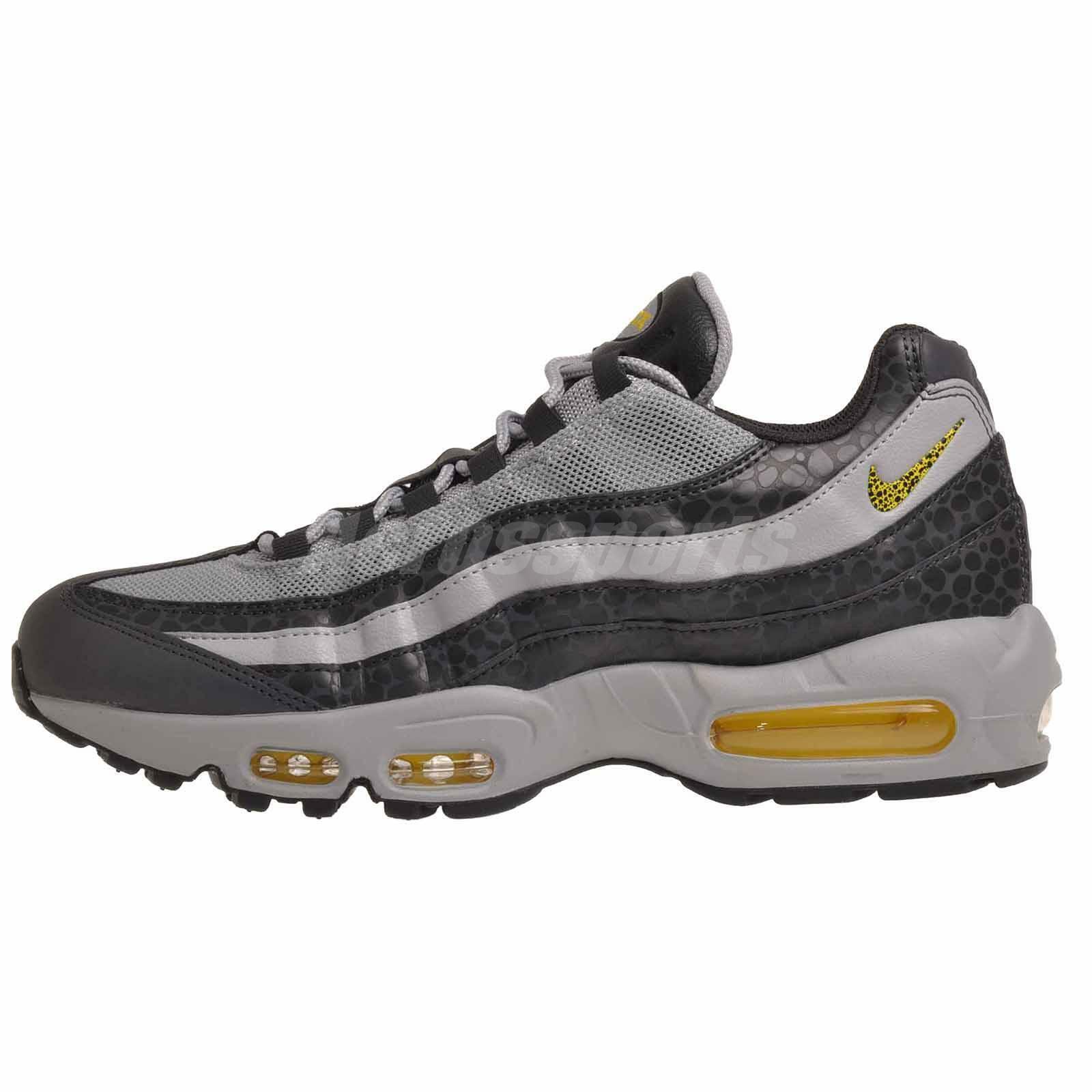 En el 2000 tuve estas Nike Página 2 ForoCoches