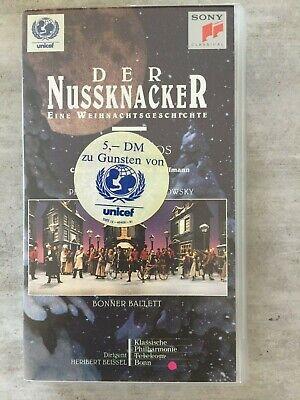 Nussknacker Bonn