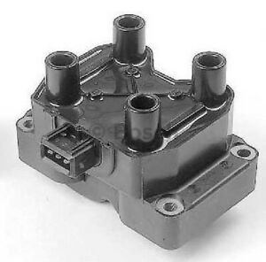 0221503407-BOSCH-IGNITION-COIL-IGNITION-COIL-PACK-BRAND-NEW-GENUINE-PART