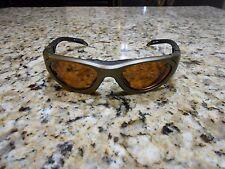 """Rec Specs MAXX Liberty MX50 Rx SUNGLASSES lenses 50-19 130  5"""" Sports Glasses"""