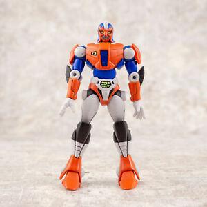 F65-007-Biologico-Trading-Figura-Plawres-Sanshiro-il-Majin