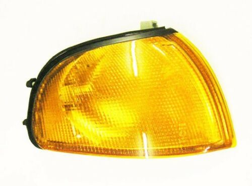 Side Lamp Indicator Front RH For Mitsubishi Delica//L400 2.8TD//3.0P 1996/>ON DEPO