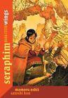Seraphim: 266613336 Wings by Satoshi Kon, Mamoru Oshii (Paperback, 2015)