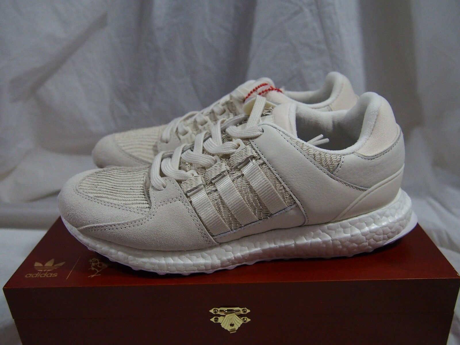 Adidas eqt ultra unterstützung ultra eqt cny chinese new year ba7777 ...