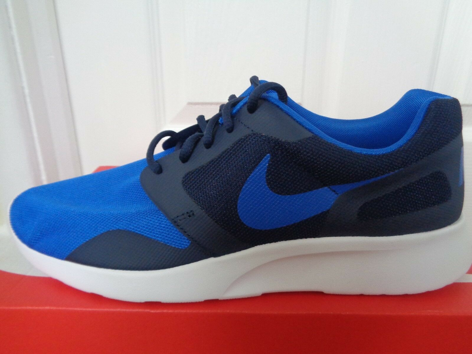 outlet store 4d941 8c39b Nike Kaishi 2 NS homme homme trainers Baskets 747492 440 uk 11 eu 60 us 12