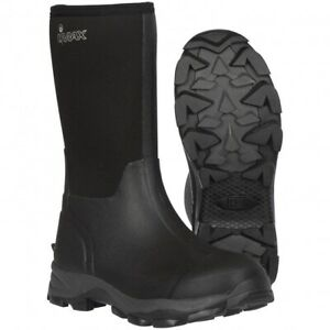 IMAX North Ice Rubber Boot Neoprene Lining | 41
