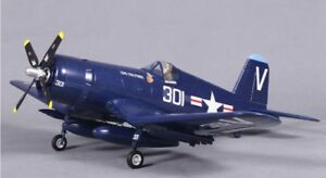F4U-Wingspan-31-5-in-800mm-Ready-To-Fly-Blue-V2-Brushless-RC-Airplane