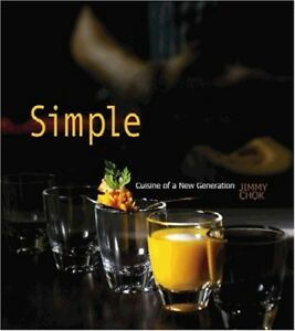 Simple-Cuisine-of-a-New-Generation-Very-Good-Books