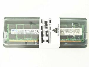 NEU-IBM-Lenovo-46w0672-46w0674-47j0226-16gb-2rx4-pc3l-12800r-ddr3-1600-Arbeitsspeicher