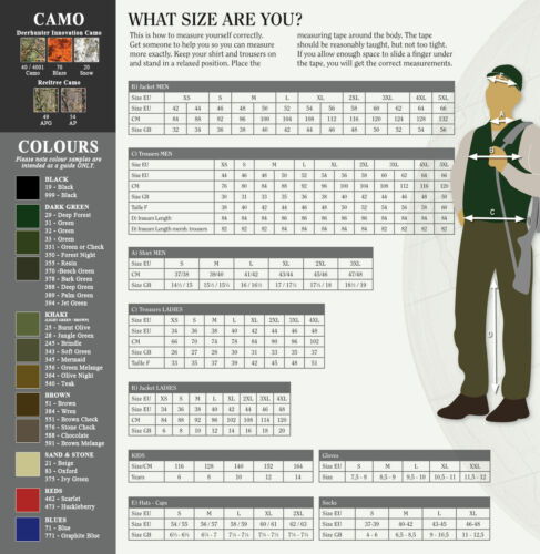 XP006C moitié prix résine motor sport Trophy Taille 17.75 cm gravure gratuite