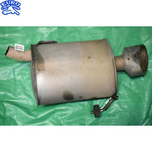 EXHAUST-MUFFLER-ASSEMBLY-RIGHT-ACURA-MDX-07-09