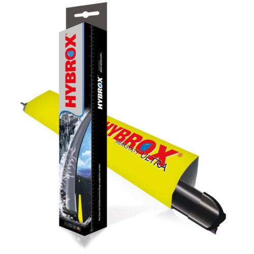 Hybrox essuie-glaces-réparation essuie-feuilles Ultra-x217