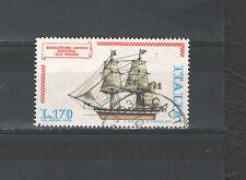 B9577 - ITALIA 1978 -BRIGANTINO FORTUNA N. 1414 - MAZZETTA  DA 50 - VEDI  FOTO