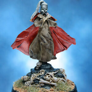 Painted-RAFM-Miniatures-Spectre-of-Doom