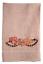 Anita-Goodesign-Machine-Embroidery-Quilting-Patterns-Autumn-Cutwork thumbnail 5