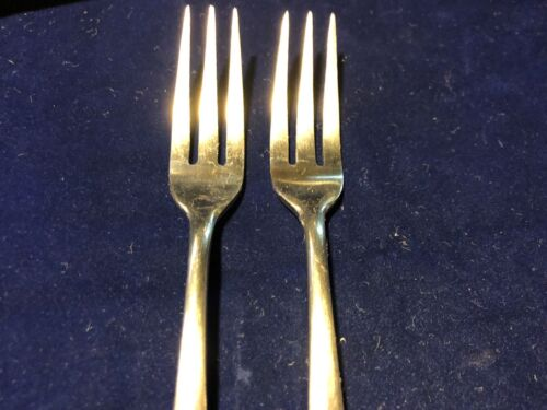 LIBERTY BELLE Stainless Flatware CHOICE Towle Supreme SCC LIBERTY BELL