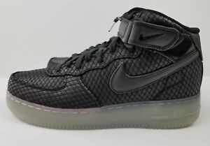 buy popular 44b58 6fc24 Image is loading Nike-Air-Force-1-Mid-039-07-LV8-