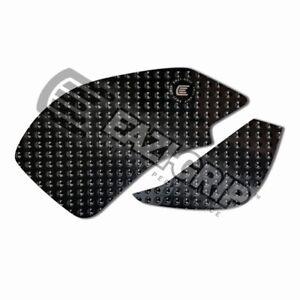 Ducati-Panigale-V4-Eazi-Grip-Evo-Tank-Grip-Traction-Pads-V4S-Speciale-Black