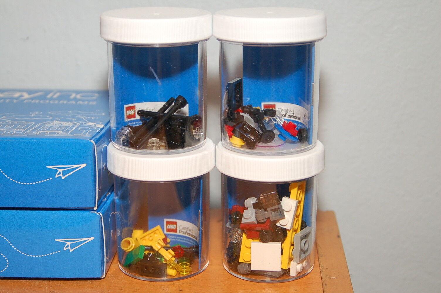 7 Lego ebay inc University Program Sets City City City Base & Graduate Cyclery Cinema etc 0bf767