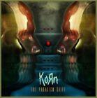 Korn - Paradigm Shift (Parental Advisory, 2013)
