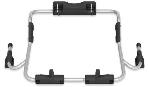 Graco Click Connect BOB 2011-2016 Single Car Seat Adapter S02984100