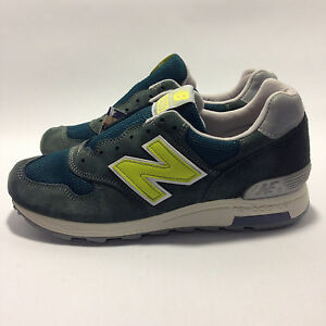 1400 lifestyle sneaker new balance