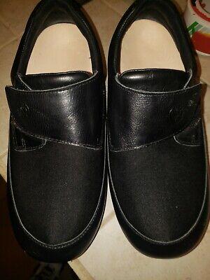 Dr Zen Orthopedic Shoes Women's Size 10