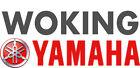 wokingyamaha