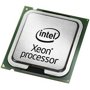 Matched Pair Intel Xeon X5570 SLBF3 2.93GHz 8MB LGA1366 Quad Core CPUs 2x