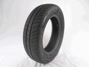 185-65-R15-88T-Dunlopresponse-2-6-45MM-A4316-Pneumatique-Ete-Qte-039-1-Caoutchouc