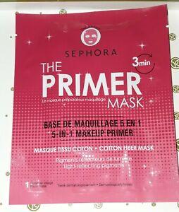 The-primer-masque-base-de-maquillage-5-en-1