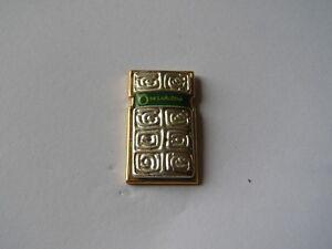 Détails O De Lancome Pins Sur Parfum vwyNn08Om