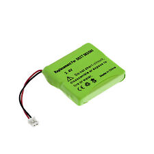 Akku für Vtech VT1100/2020 - GP0827/GP0845/GPHP70-R05 - Batterie Battery