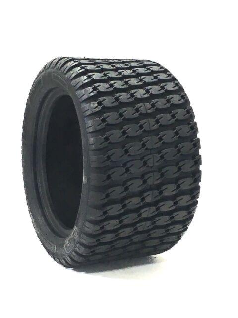 23x10.50-12 Lawn Boss Turf Tire 23x1050-12 23x10.50x12