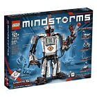 Lego Mindstorms EV3 Robot Kit for Kids (31313)