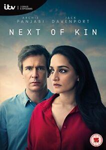Next-of-Kin-DVD-2018-DVD-Region-2