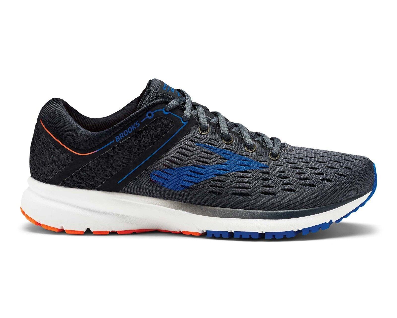 SAVE Mens $$$ Brooks Ravenna 9 Mens SAVE Running Shoes (D) (025) 350d90