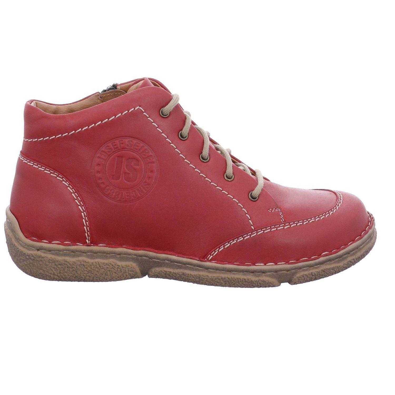 Josef Josef Josef Seibel 85101-950 01 Neele damas botas de tobillo botas f55b22