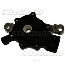 NS629 Standard Motor Products Intermotor Neutral Safety Switch