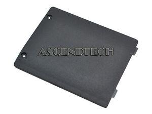 ACER ASPIRE 9300 MODEM DRIVER UPDATE