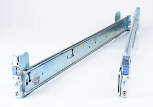 Dell-2U-Sliding-Rail-Kit-For-PowerEdge-R520-R720-R820-J7H9H-Y8P81-61KCY-FYK4G