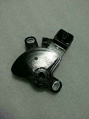 5R55S 5R55W TRANS RANGE SENSOR MANUAL LEVER POSITION MLPS NEUTRAL SAFETY SWITCH