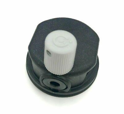 ARISTON E-System /& E-System Evo 24 30 Pushfit Plastc Air Vent 65104703