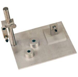 PROFORM-66844-Rod-Balancing-Fixture