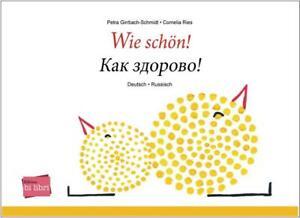 Wie-schoen-Erste-Worte-auf-Russisch-lernen-fuer-Kinder-ab-2-Jahre