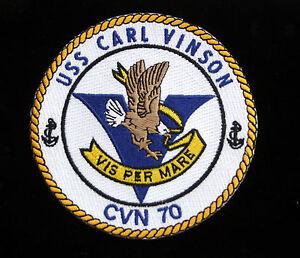 USS-CARL-VINSON-CVN-70-PATCH-US-NAVY-NAS-NORTH-ISLAND-PILOT-AIRCRAFT-CARRIER